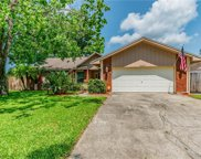 5407 Pentail Circle, Tampa image