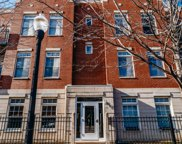 1406 S Halsted Street Unit #1A, Chicago image