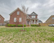 3004 Langston PL, Spring Hill image