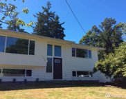 11017 14th Ave S, Seattle image