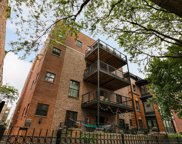 917 West Agatite Avenue Unit GR, Chicago image