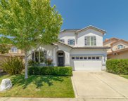 6025  Orchard Hill Way, Elk Grove image