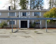 804 74th St E Unit 1 - 4, Tacoma image