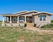 3398 County Road 147, Brownwood image