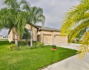 13911 Windy Knoll Drive, Riverview image