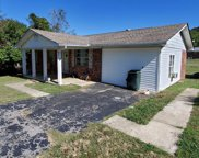 112 Lillian St, Red Bay image