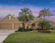 3046 Bonifay Path, The Villages image
