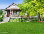 4239 Forest Avenue, Brookfield image