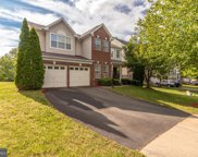 3746 Katie   Place, Triangle image