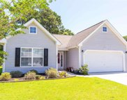 333 Barclay Dr., Myrtle Beach image