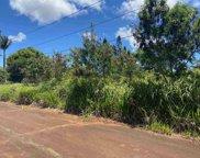 15D MAHIKI, Maunaloa image