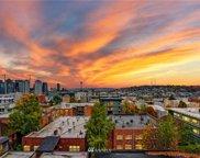 505 Belmont Avenue E Unit #701, Seattle image