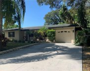 208 S Mars Avenue, Clearwater image