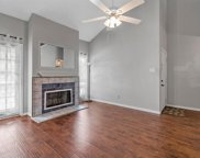 5981 Arapaho Road Unit 1802, Dallas image