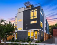 920 H NW 54th Street, Seattle image