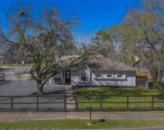 15363 Woodforest Boulevard, Channelview image