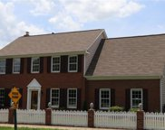 5807 Creft  Circle, Indian Trail image