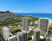 229 Paoakalani Avenue Unit 2608, Honolulu image