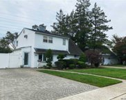 48 Meridian  Rd, Levittown image