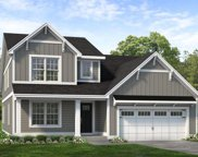 1011 Twin Pine  Drive, Des Peres image