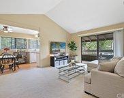 178     Streamwood, Irvine image