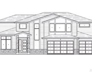 3904 189th Place SW, Lynnwood image