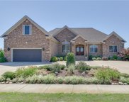1509 Alixis Way, South Chesapeake image