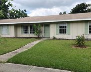 1282 Palmetto Street, Clearwater image