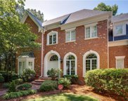 1101 Sunset Drive, Greensboro image