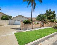 3629   S Birch Street, Santa Ana image