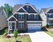 1520 Braden Overlook Court, Apex image