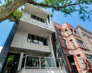1542 North Hudson Avenue Unit 2R, Chicago image