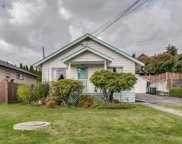 219 Blackman Street, New Westminster image