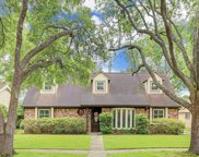 6027 Lymbar Drive, Houston image