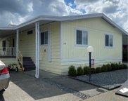 11436 St SE 208th Street SE Unit #138, Kent image