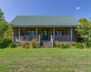 1405 White Oak River Road, Maysville image