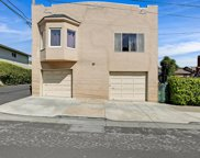 800 - 802 Hickory Pl, South San Francisco image