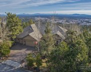 1168 NW Redfield, Bend, OR image