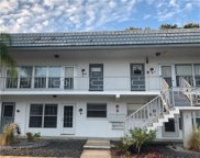 1221 Drew Street Unit D5, Clearwater image