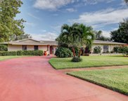 1821 SE Erwin Road, Port Saint Lucie image