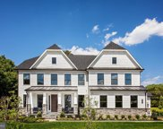 12 Armstrong Dr, West Chester image