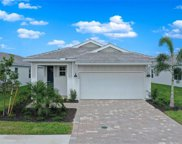 28483 Captiva Shell Loop, Bonita Springs image