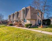 15136 Central Avenue Unit #C, Oak Forest image