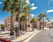1980 Las Palmas Lane Unit 262, Laughlin image