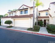 25226 Calle Madrid, Lake Forest image