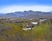 15845 E Firerock Country Club Drive Unit #40, Fountain Hills image