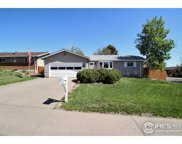 3103 19th St, Greeley image