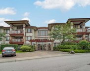 16477 64 Avenue Unit 209, Surrey image