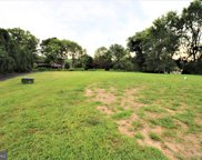 1506 Meadowbrook Lane - Lot 1, West Chester image