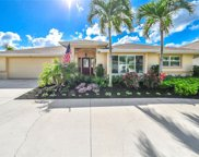 412 Parkway  Court, Fort Myers image